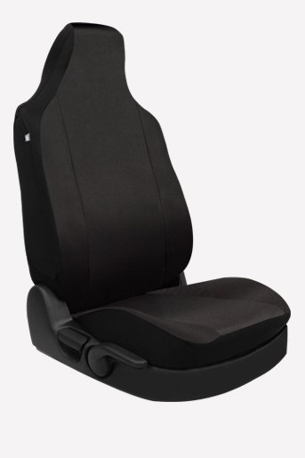 NW Atomic seat covers