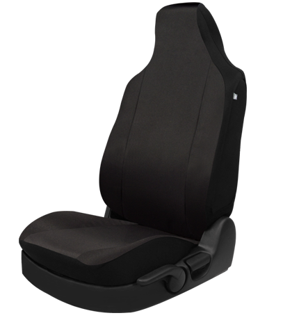 NW formfit atomic seat covers