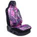 NW Cano Form-Fit Seat Covers
