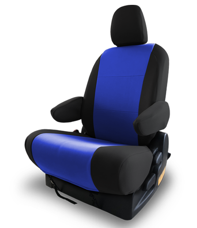 NW Neoprene Custom-fit Seat Covers