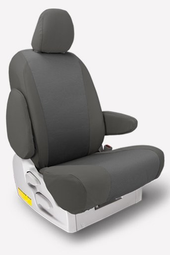 OEM Series™ custom seat covers