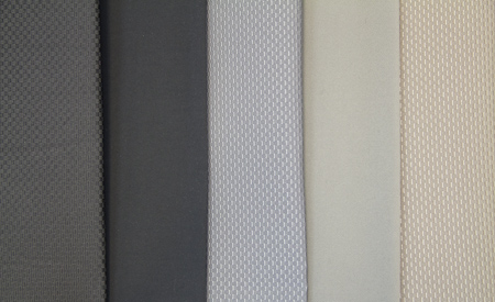 OEM Series™ custom seat covers