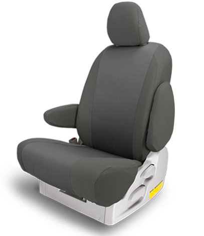 NW OEM Custom-fit Seat Covers