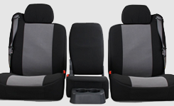 Ford F150 Seat Covers Seat Covers For Ford F Series