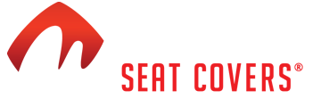 NW Seat Covers logo