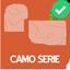 Camo Serie