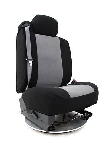 OEM Sport Seat Covers