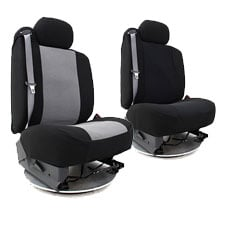 OEM Sport Seat Covers | OEM Seat Covers | Custom Seat Covers | FREE SHIPPING