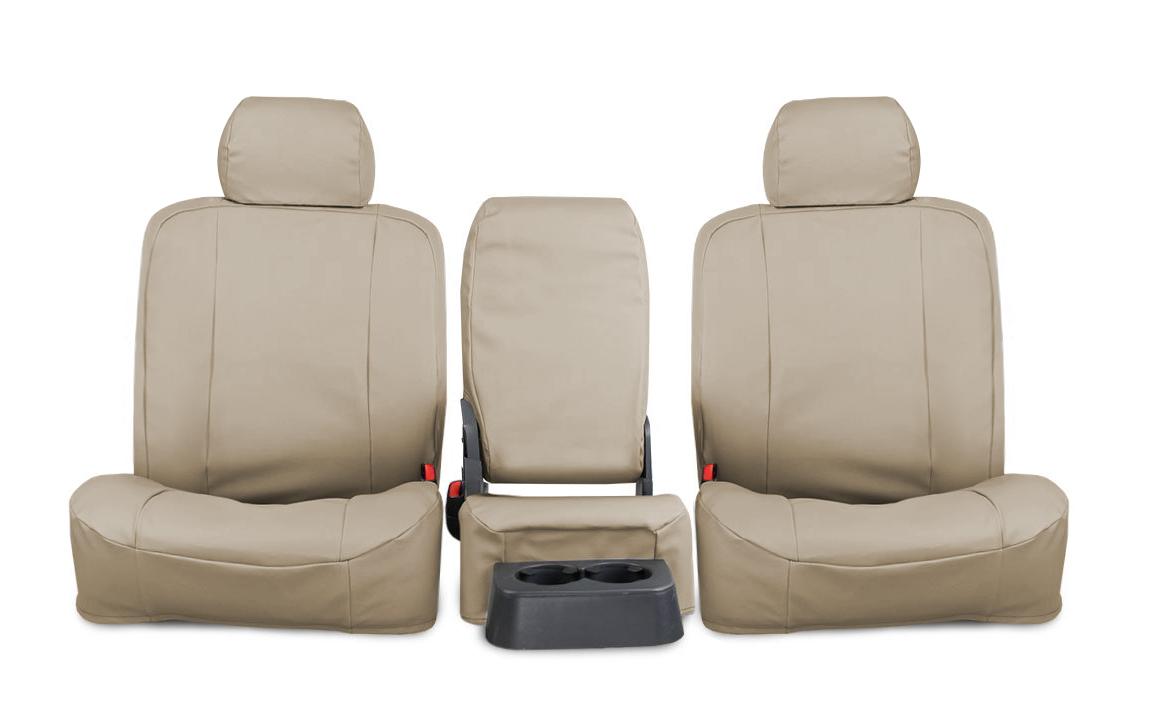 custom vinyl seat covers velcromag. Black Bedroom Furniture Sets. Home Design Ideas