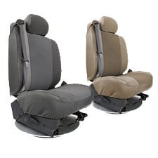 OEM Seat Covers | Original Seat Covers | Custom Seat Covers | FREE SHIPPING