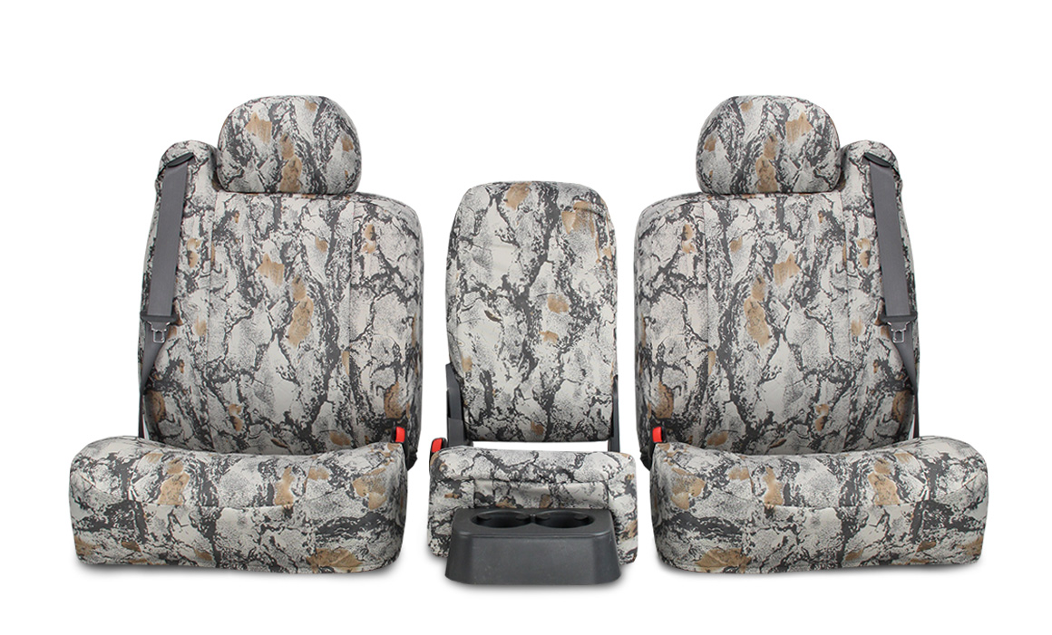 Muddy girl camo seat covers viewing gallery