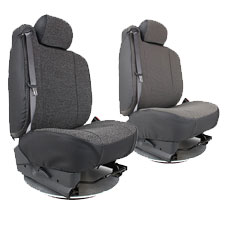 OEM Saddle Seat Covers | OEM Seat Covers | Custom Seat Covers | FREE SHIPPING