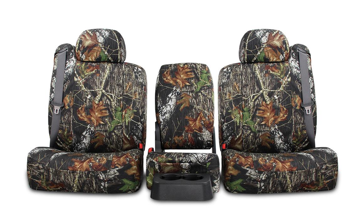 mossy oak seat covers velcromag. Black Bedroom Furniture Sets. Home Design Ideas