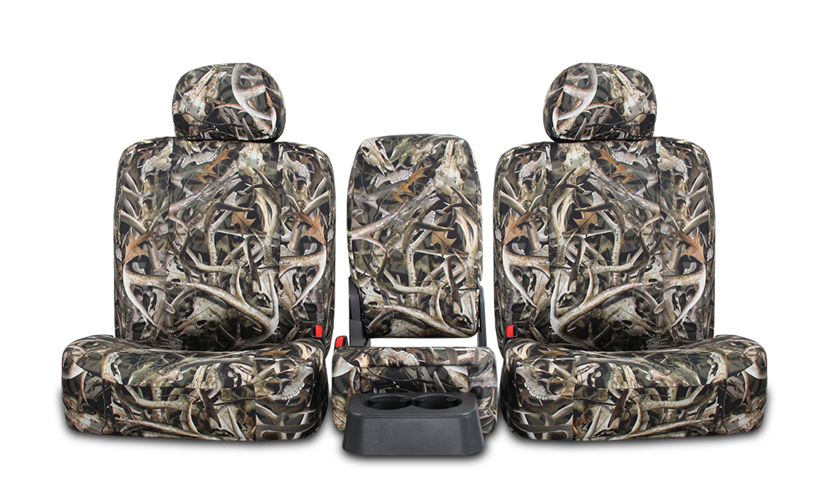 Superhides Seat Covers >> Muddy Girl Camo Seat Covers Bonz Seat Covers 402040 Britax