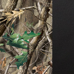Realtree Sport Hardwood Green