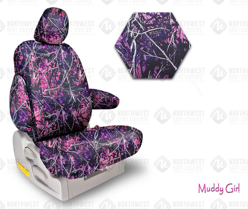 Peachy Moonshine Camo Seat Covers Custom Seat Covers Inzonedesignstudio Interior Chair Design Inzonedesignstudiocom