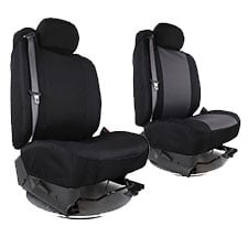 Atomic Seat Covers | Cordura Seat Covers | Truck Seat Covers | FREE SHIPPING