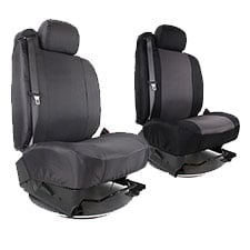 Ballistic Seat Covers | Cordura Seat Covers | Truck Seat Covers | FREE SHIPPING