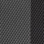 Noir & Gris Interieur seat covers