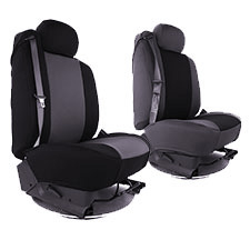Neoprene Seat Covers | Waterproof Seat Covers | Custom Seat Covers | FREE SHIPPING