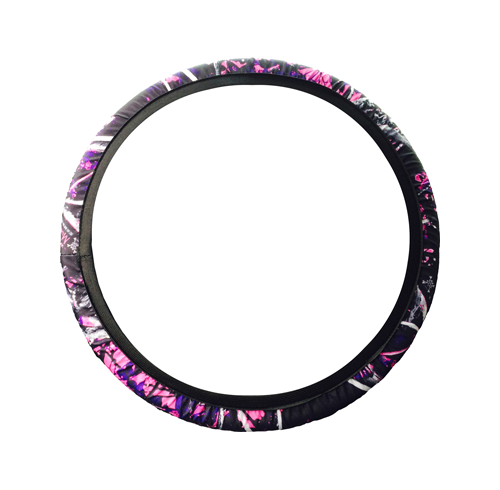 Steering Wheel Cover | Camo Steering Wheel Cover | FREE SHIPPING