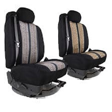Saddle Blanket Sport Seat Covers | Heavy Duty Seat Covers | Truck Seat Covers | FREE SHIPPING