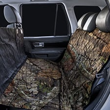 Magnificent Your 1 Choice Custom Car Seat Covers Nw Seat Covers Beatyapartments Chair Design Images Beatyapartmentscom